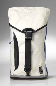 Small Drop Liner Backpack – Truce