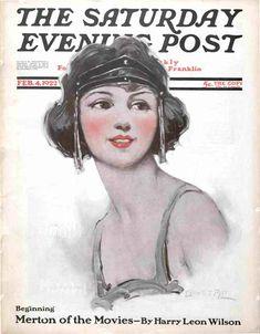 February 4, 1922