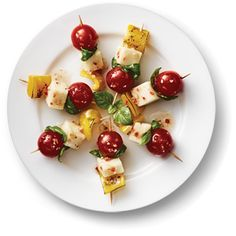Delicious recipes! First we eat then we do everything else. #food #recipes #delicious #gourmet
