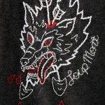 wolfshirt1_400x600...