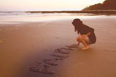 god, life, faith, jesus, summer, inspir, quot, photographi, live