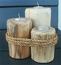 Google Image Result for http://www.capecodtreasurechest.com/images/candle1.jpg
