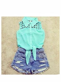 Teen clothes so freakin adorable