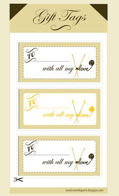 printable gift tags for knitters and knitting lovers – ausdruckbare Geschenkkärtchen / Etiketten – freebies | MeinLilaPark