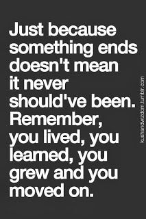 Yes. remember this, life, inspir quot, truth, live and learn quotes, true, inspirational quotes, word, just because quotes