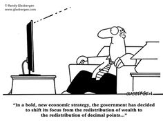 Glasbergen Cartoons Comic Strip, September 11, 2014 on GoComics.com