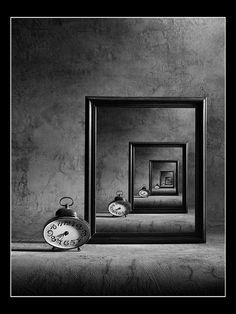 """The eternity"" by Victoria Ivanova"