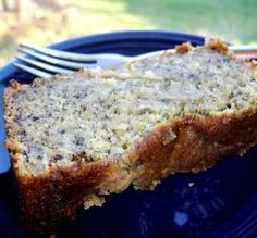 """Best Banana Bread: """"I have tried many banana breads and this is one of the best. I add walnuts to mine. It's a winner, for sure!"""" -Rita Freesemann"""
