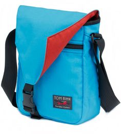 Tom Bihn Small Cafe Bag >> $55, I love their bags, my sister has one and I am envious!