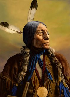 Google Image Result for http://creativeroots.org/wp-content/uploads/2010/04/native_american_paintings.jpg #GeorgeTupak