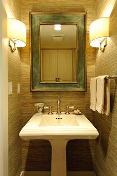 House of Turquoise: Regan Baker Design
