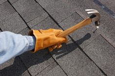 roof compani, commerci roof, roof replac, new homes, roofs, roof contractor, roof top, roof repair, home improvements