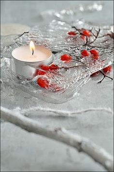 fire ice theme on pinterest winter wedding. Black Bedroom Furniture Sets. Home Design Ideas
