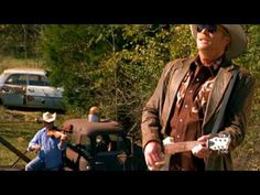 ▶ Alan Jackson - Country Boy - YouTube