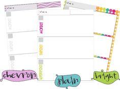 classroom idea, teacher plan, binder week, teacher resourc, list