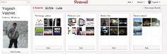 7 Google Chrome Extension for Pinterest