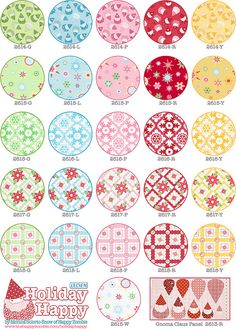 paper plate printables
