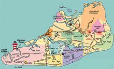 Hilton Head south carolina head sc, hhi, beaches, head map, hilton head island, beach hous, forest beach, beach area, place