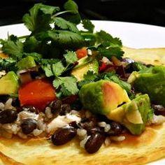 California Tacos - Allrecipes.com