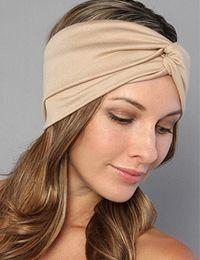 Gold Saturn Turbands Turban Headbands Shop