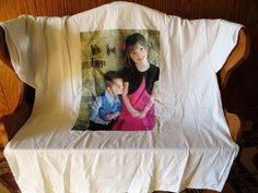 Creative #Christmas gift Ideas With Pictures