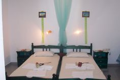 Chic Room...!!!