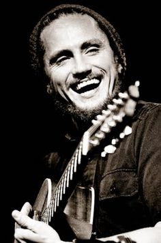 John Butler......I will forever have a crush on you