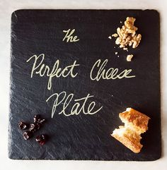 Tips for putting together the perfect cheese plate. No party inspired by Paris, France could be complete without it!