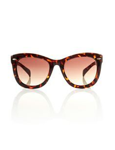 Classic Icon Sunglasses from THELIMITED.com #TheLimited