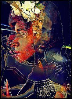Jazz Posters Billie Holiday | Billie Holiday Digital Art - Billie Holiday Fine Art Print