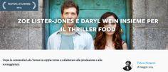 http://movieplayer.it/news/zoe-lister-jones-e-daryl-wein-insieme-per-il-thriller-food_29752/