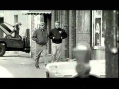 John Gotti - Mafia Godfather - Full Documentary #gotti