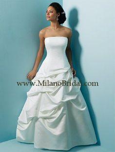 Alfred Angelo 1645