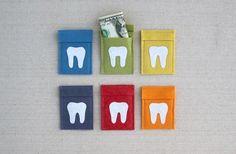 DIY Tooth Fairy Pocket   Heartmade Blog
