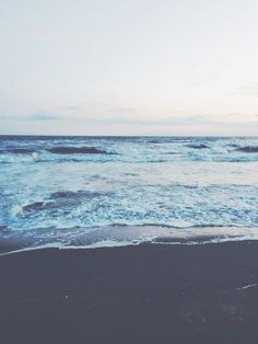 the wave, back roads, the ocean, sea, ocean pictures, landscape pictures, beach, ocean photography, photographi