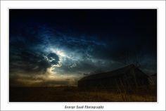 by George Saad