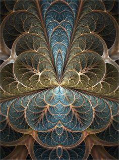 Between the seasons by *FractalDesire -- http://fractaldesire.deviantart.com/art/Between-the-seasons-181418198