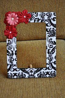 Simple frame by t_myers96 - Splitcoaststampers