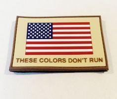 Us Stars & Stripes These Colors Don't RUN PVC Patch null,http://www.amazon.com/dp/B00BC1KQ32/ref=cm_sw_r_pi_dp_G-1wsb1ET170B511