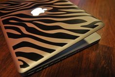 Love this macbook <3