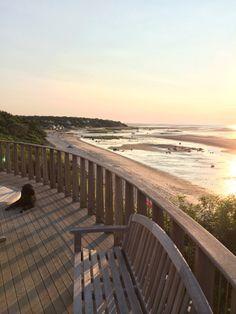 Spectacular Views, Cape Cod!
