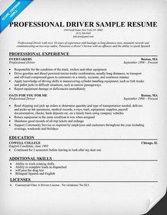 Albuquerque resume service
