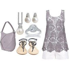 LOLO Moda: Fabulous women fashion 2013