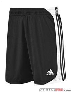 adidas Nova 12 Shorts