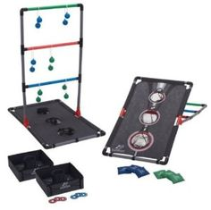 Best Price East Point Sports 3 in 1 Game Combo -Ladderball, Bean Bag Toss, Washer Toss Special offers - http://wholesaleoutlettoys.com/best-price-east-point-sports-3-in-1-game-combo-ladderball-bean-bag-toss-washer-toss-special-offers bean bag