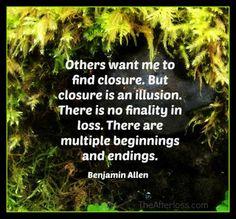 -Benjamin Allen