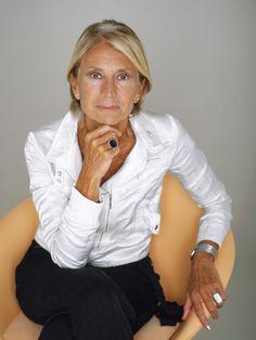 SOLEDAD LORENZO- La mítica galerista Soledad Lorenzo dona este año al Museo Reina Sofía 385 obras.