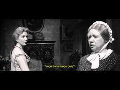 [Filme completo] The Innocents (1961) - Legendado PT-BR (+playlist)