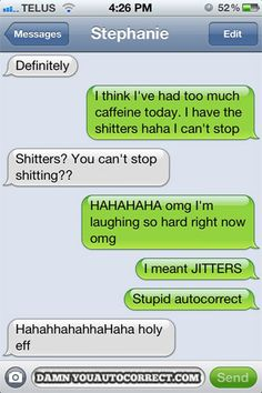 damnyouautocorrect.com  - funny stuff!