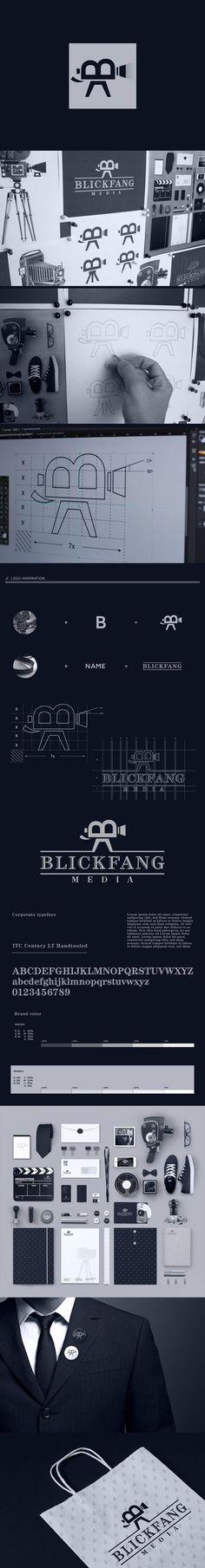 Blickfang Media